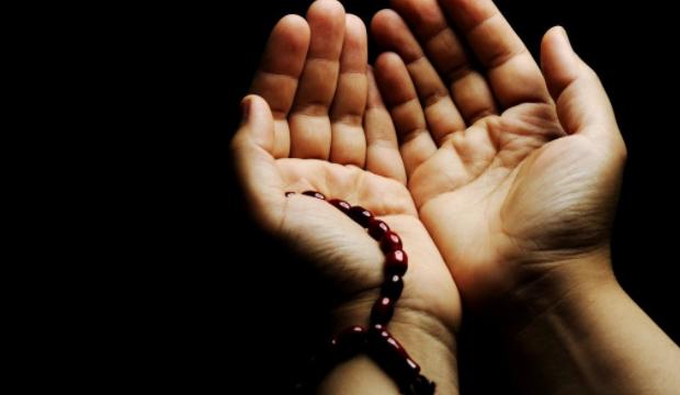 Yatağa Yatmadan Ve Uyumadan önce Okunacak Dua Nedir Yaşam