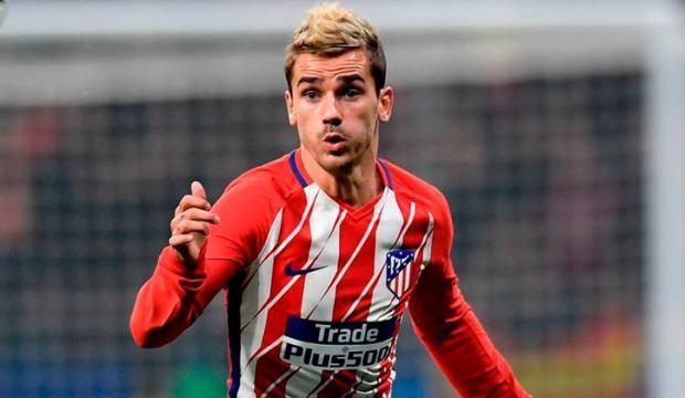 Yılın transferi resmen açıklandı! 120 milyon euro