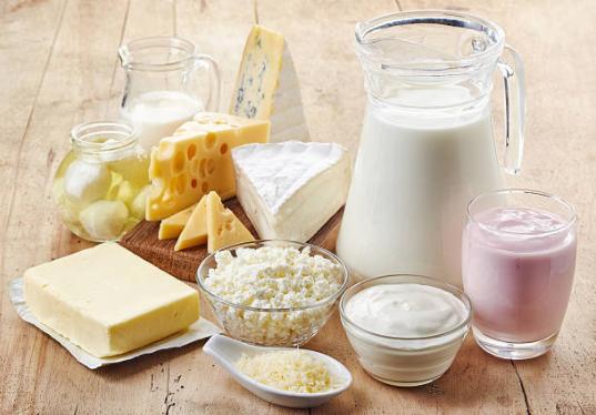 Boy uzamasında besinlerin önemi nedir? Boy uzatan besinler...