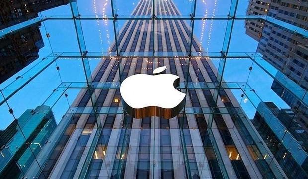Apple'a yarım milyar dolar ceza kesildi!
