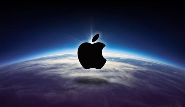 Apple'dan köstebek operasyonu! 12 kişiyi kovdu
