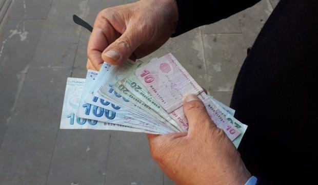 Müjdeyi Erdoğan vermişti! Binlerce kişi kararı bekliyor