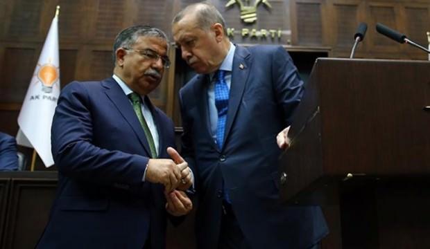 Erdoğan yanına çağırmıştı! Bakan'dan ilk açıklama