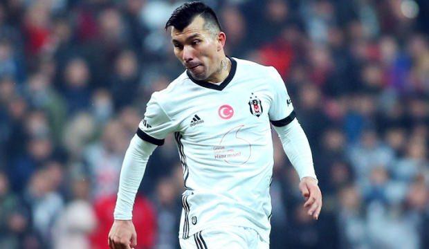 Beşiktaş piyango gibi teklifi reddetti!