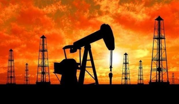 Brent petrol 3,5 yılın zirvesinde!