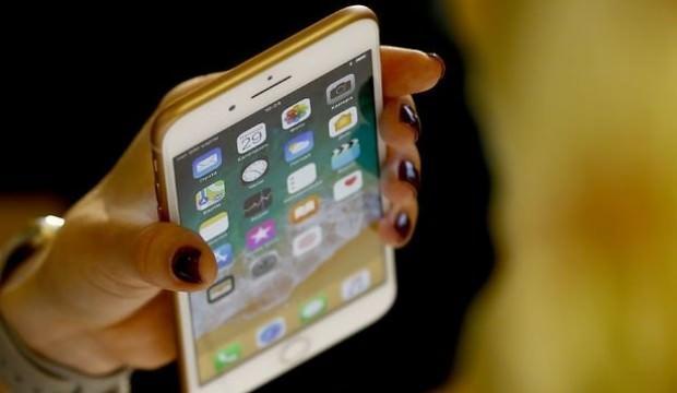 iPhone kullanıcılarına şok! Telefonları bozuyor