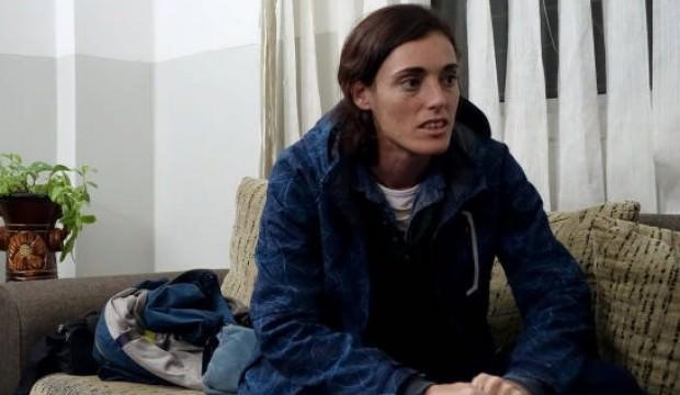 Duran Kalkan'ın ABD'li özel hemşiresi öldürüldü