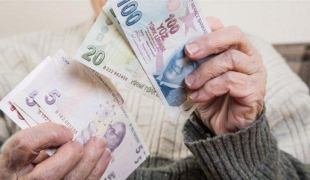 Emekli maaşı banka değişikliği nasıl yapılır? Banka değiştirme şartları neler?