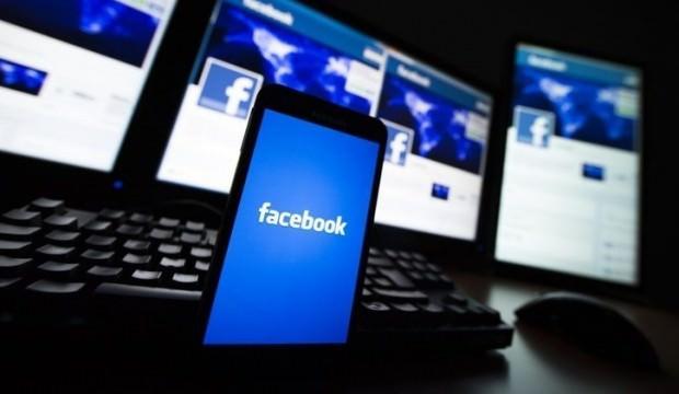Facebook son 2 yılın en kazançlı gününü yaşadı