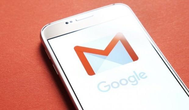 Gmail kullanıcılarına kritik uyarı! Değişiyor...