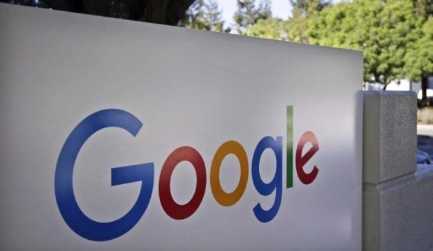 Google'a milyarlarca dolar ceza gelebilir!
