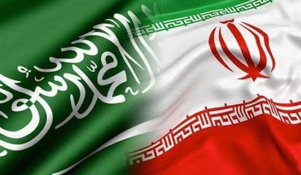 İran'dan S. Arabistan'a: O günler geride kaldı