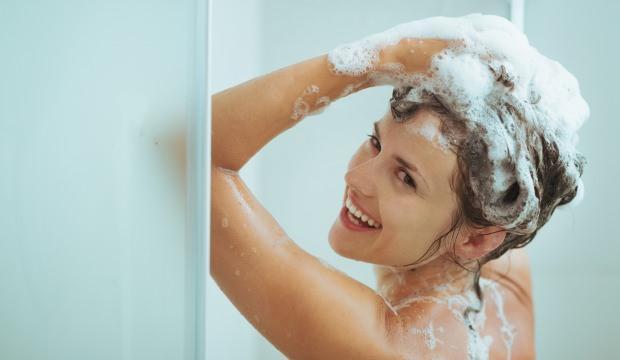 Lohusalar nasıl banyo yapmalı