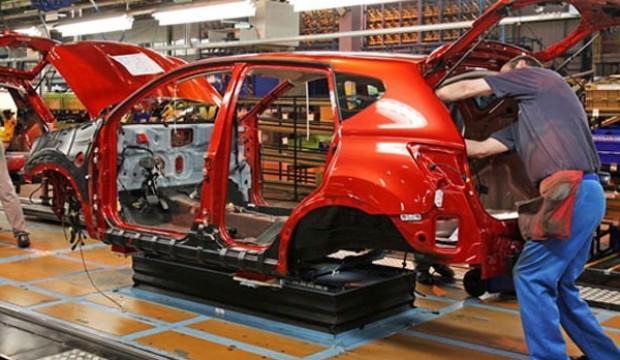 otomotiv sektör ile ilgili görsel sonucu