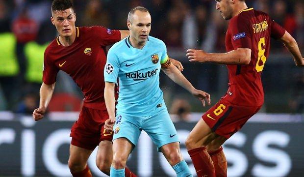 Iniesta 3 yıllığına anlaştı! Yeni takımı...