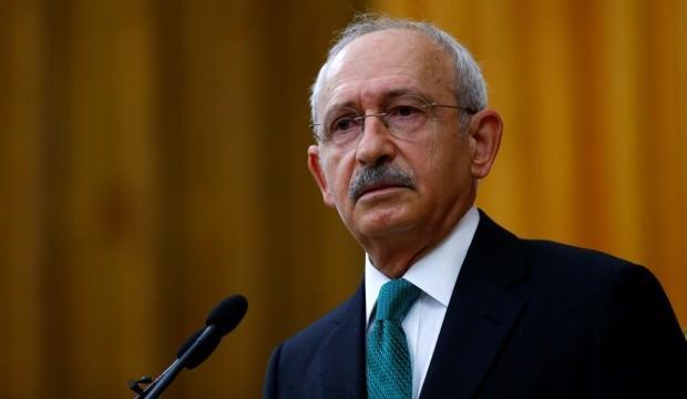 Kılıçdaroğlu: Osmanlı olsa ben okuyamayacaktım