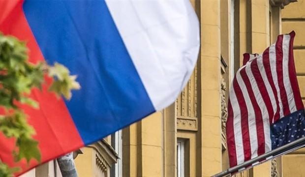 Rusya, ABD yaptırımlarına cevap yasası hazırlıyor