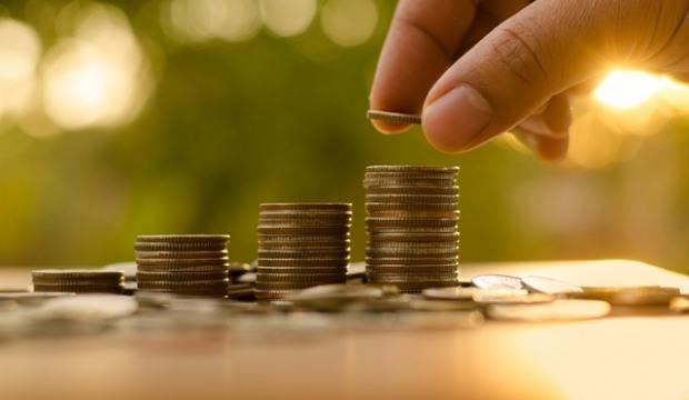 Para tasarrufu nasıl yapılır?