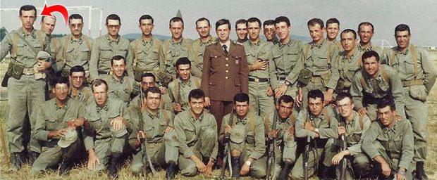 erdoğan-asker