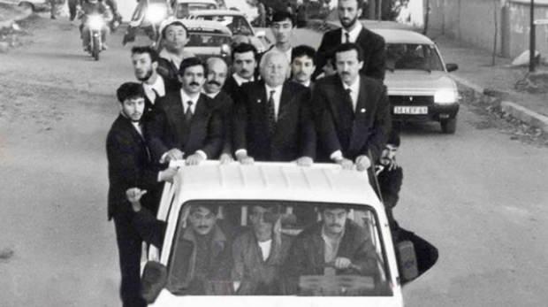 erdoğan-gençlik-siyaset