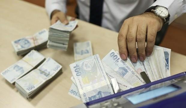 Yaparken bir daha düşünün! 56 bin lira cezası var