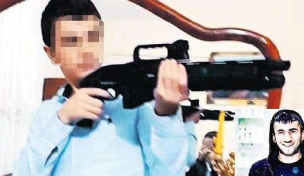 Aynadaki cinayetin maliyeti 400 lira