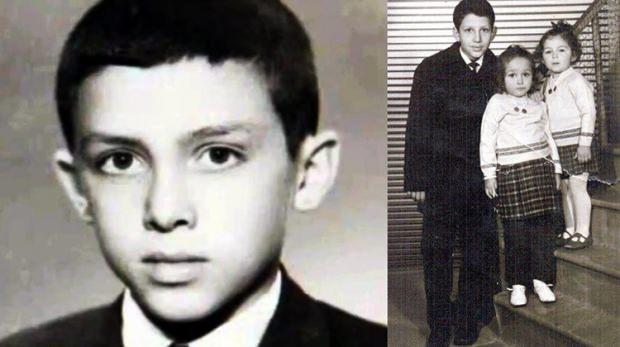 recep-tayyip-erdoğan-çocukluğu