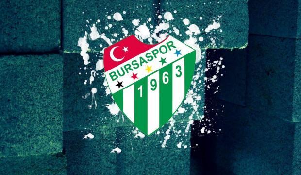 Bursaspor'da seçim tarihi açıklandı