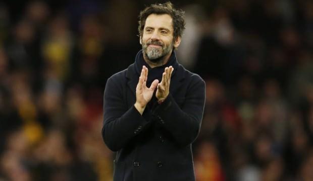 Espanyol'da Flores dönemi sona erdi