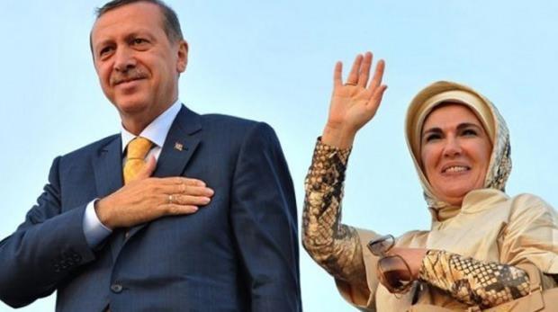 erdoğan-eşi