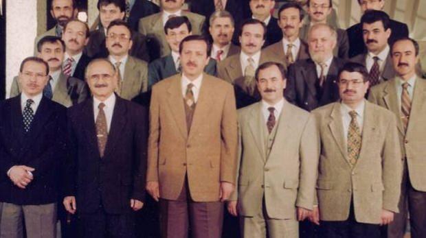 erdoğan-ibb