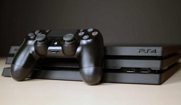 PlayStation kullanıcılarını sevindiren uygulama