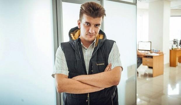 Rus gazetecinin ölümünde büyük şüphe!