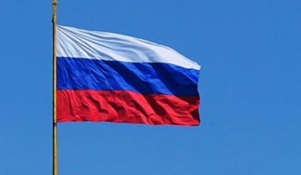 Rusya, Haley'e Kuzey Kore'yi hatırlattı