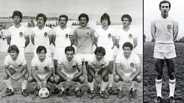 erdoğan-futbol-hayatı