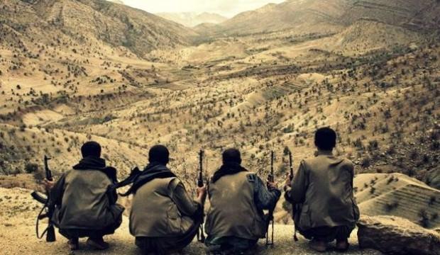 Terör örgütü PKK'nın siyasi parti oyunu