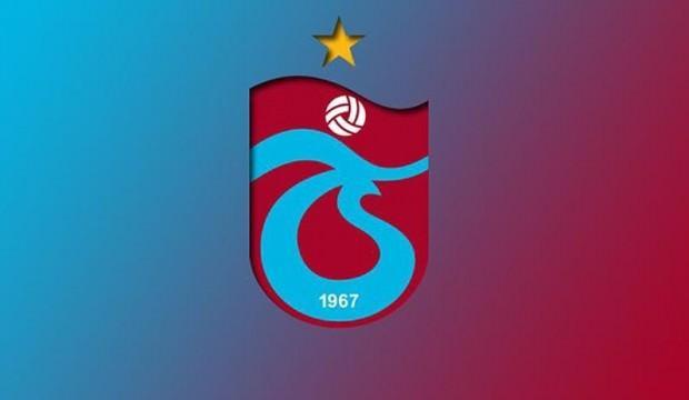 Trabzonspor'dan maddi destek çağrısı