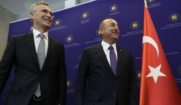 Türkiye'den Macron'a kapak gibi cevap!