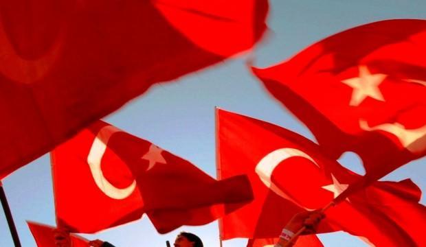 Türkiye'ye operasyon! Bu kez sadece dışarıdan değil