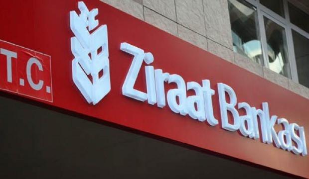 Ziraat Bankası sabah saat kaçta açılıyor ve akşam saat kaçta kapanıyor?