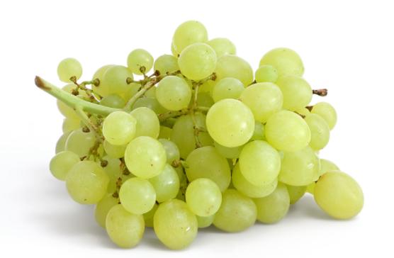 şarabın zararları nelerdir