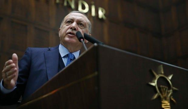 Cumhurbaşkanı Erdoğan'dan Abdullah Gül yorumu!