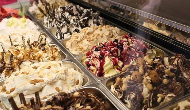 Dondurma zararlı mıdır