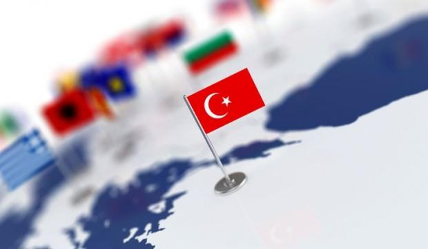 Konvers Patik Modeli Yapımı Türkçe Videolu