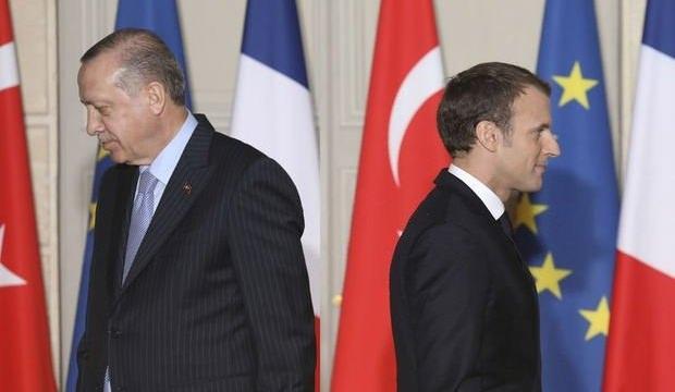Fransız eski Büyükelçi Duclos: Rusya ile aranızı açamadık