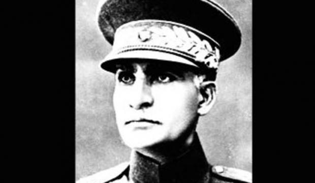 Eski İran Şahının mumyası ortaya çıktı iddiası