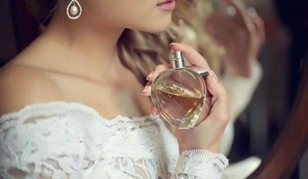 Sezonun en trend parfüm kokuları nelerdir?