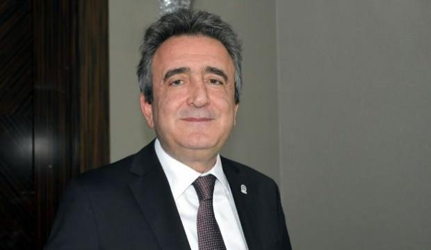 """""""Türkiye bir otomobilin yüzde 80'ini üretebilir"""""""