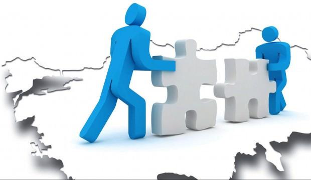 Türkiye'deki işletmelerin yüzde 99.8'i KOBİ
