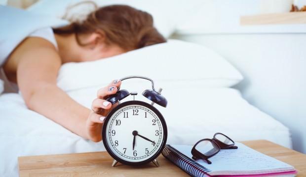 Uyku ile ilgili doğru bilinen 9 yanlış